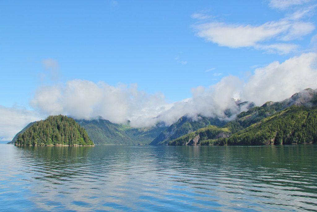 Fjordtour01