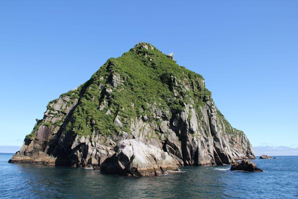 Fjordtour02
