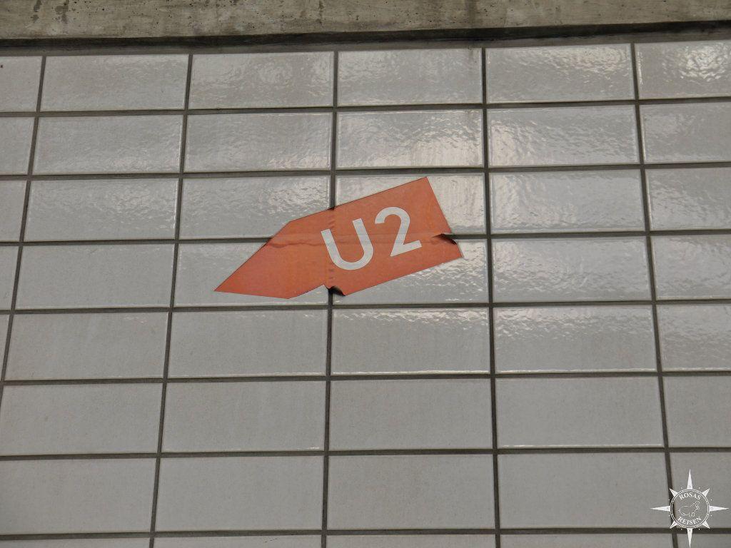 P1120772_lzn