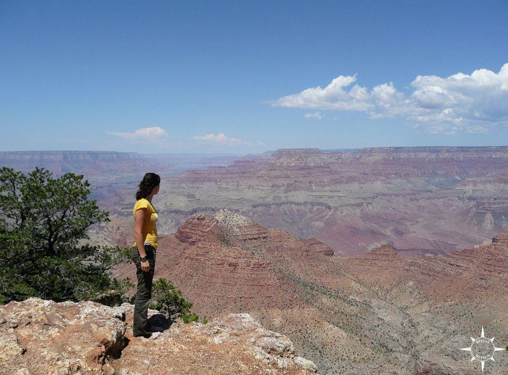 Grand Canyon (22)_lzn