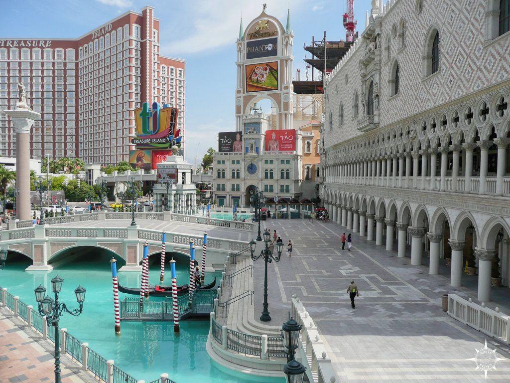 Las Vegas (20)