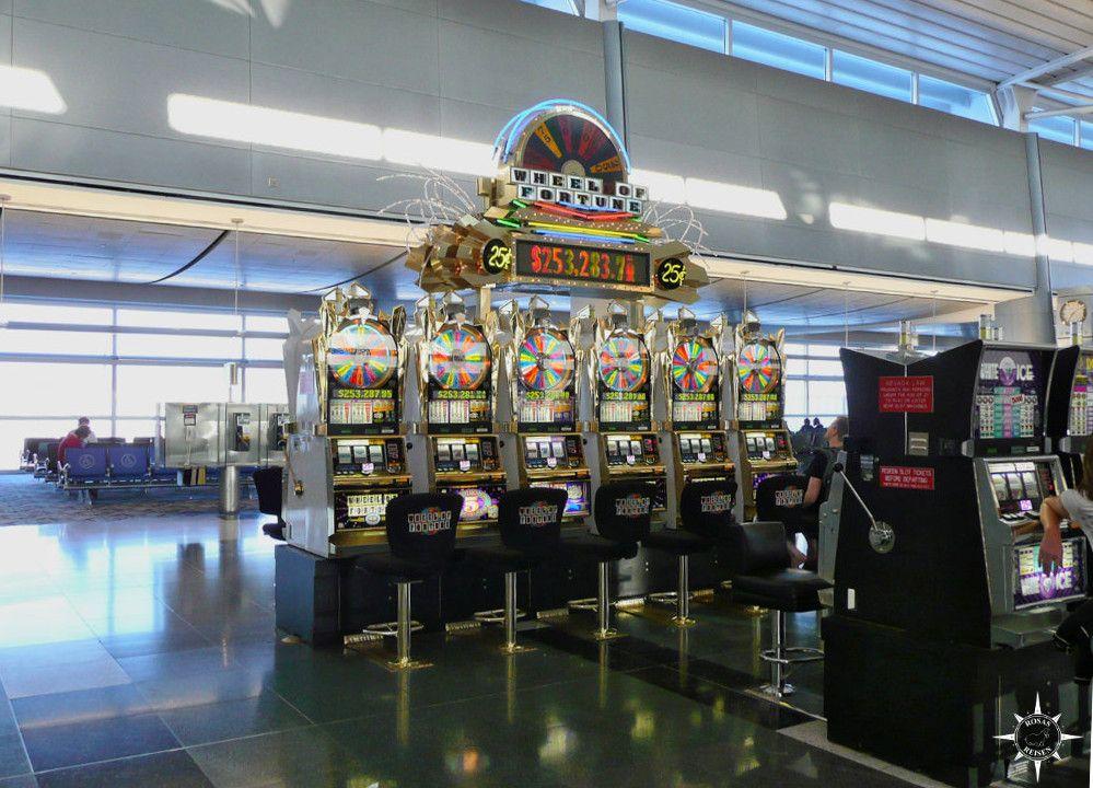 Las Vegas (26)