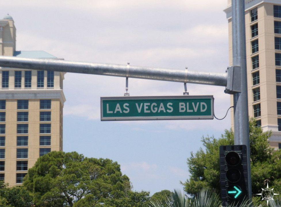 Las Vegas (33)
