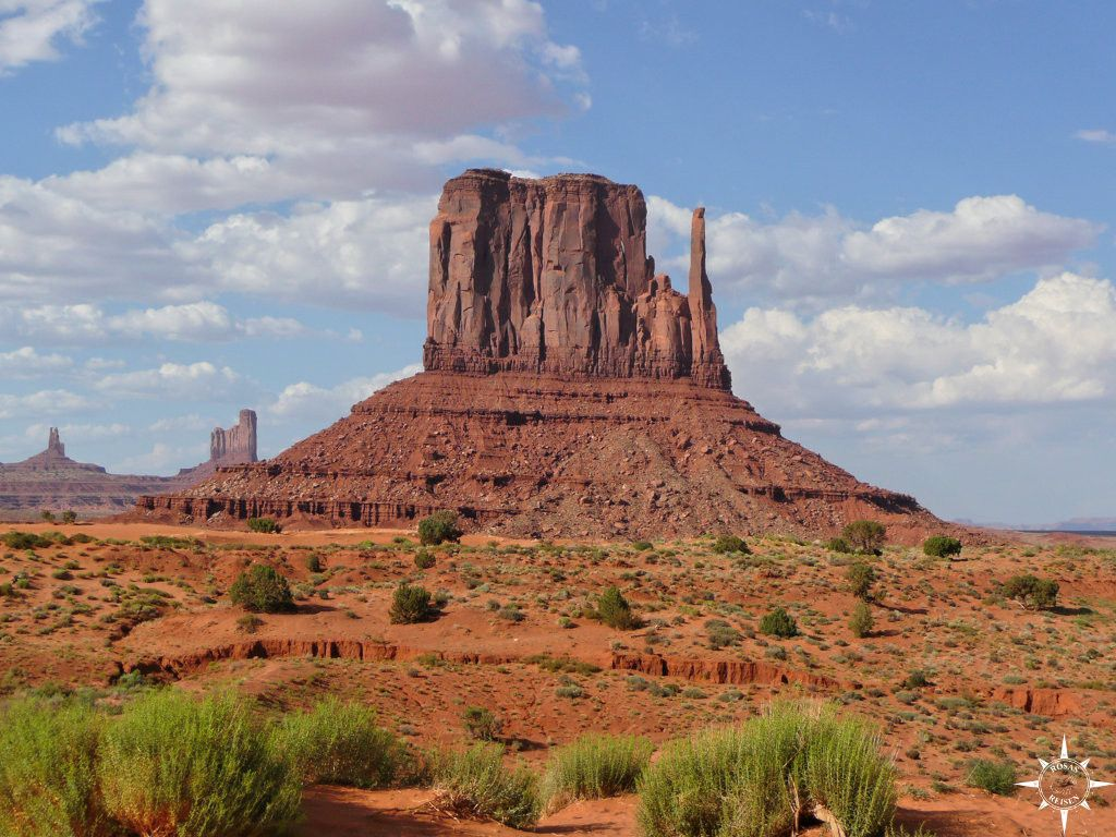 Monument Valley (4)_lzn