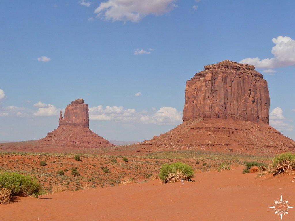 Monument Valley (5)_lzn