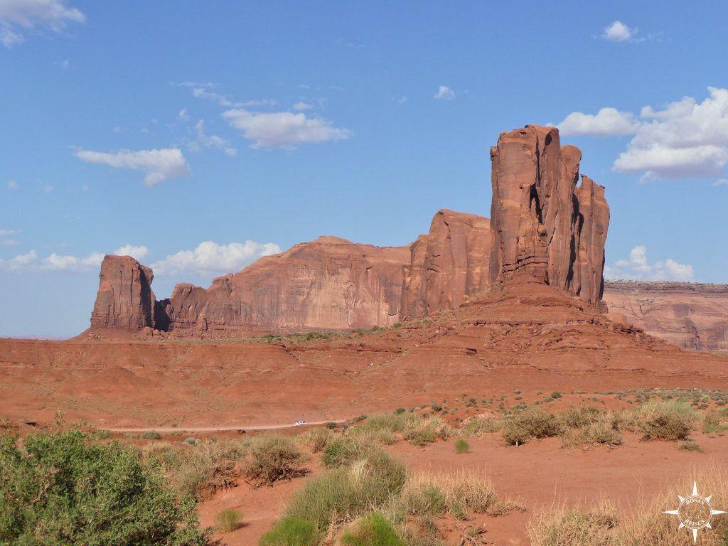 Monument Valley (7)_lzn