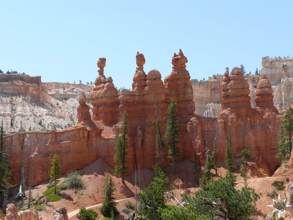 Bryce Canyon (10)_lzn