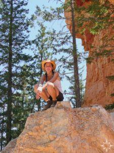 Bryce Canyon, USA
