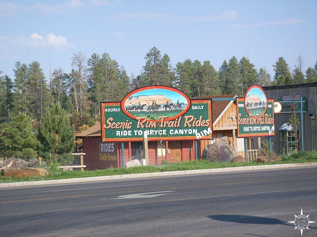 Bryce Canyon (41)_lzn