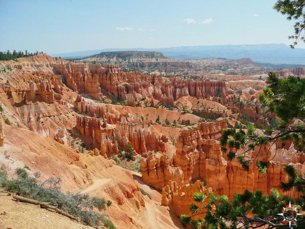 Bryce Canyon (8)_lzn