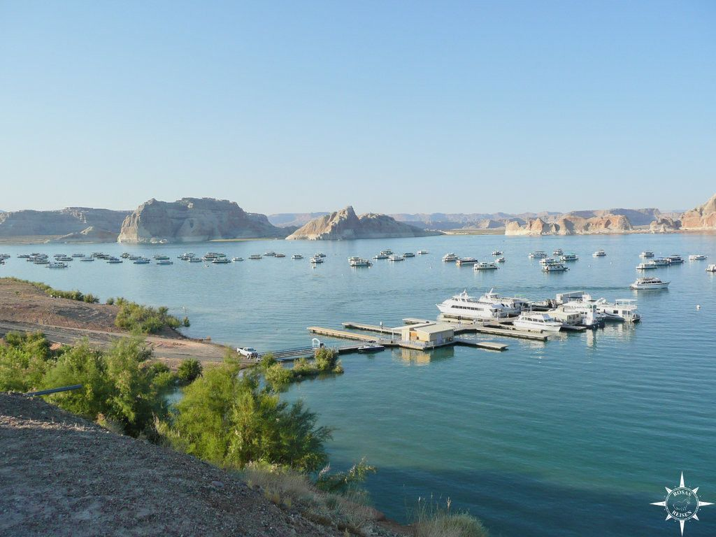 Lake Powell (2)_lzn