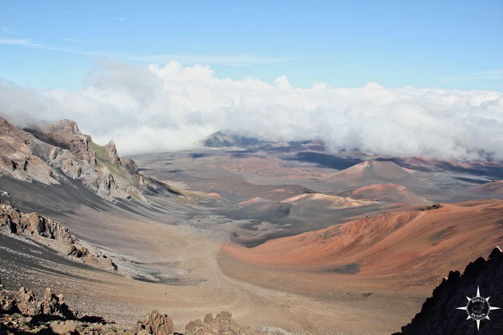 Haleakala (4)_lzn