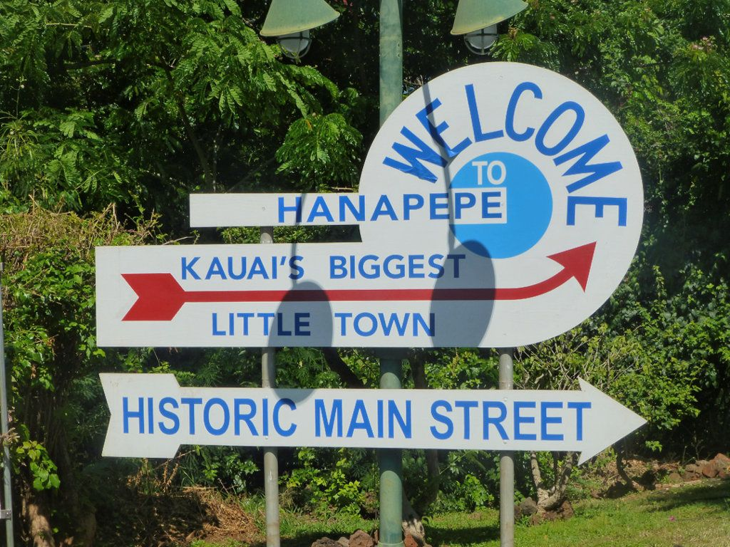 Hanapepe (2)_lzn