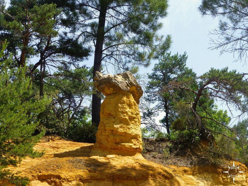 colorado-provencal-rustrel-frankreich (2)