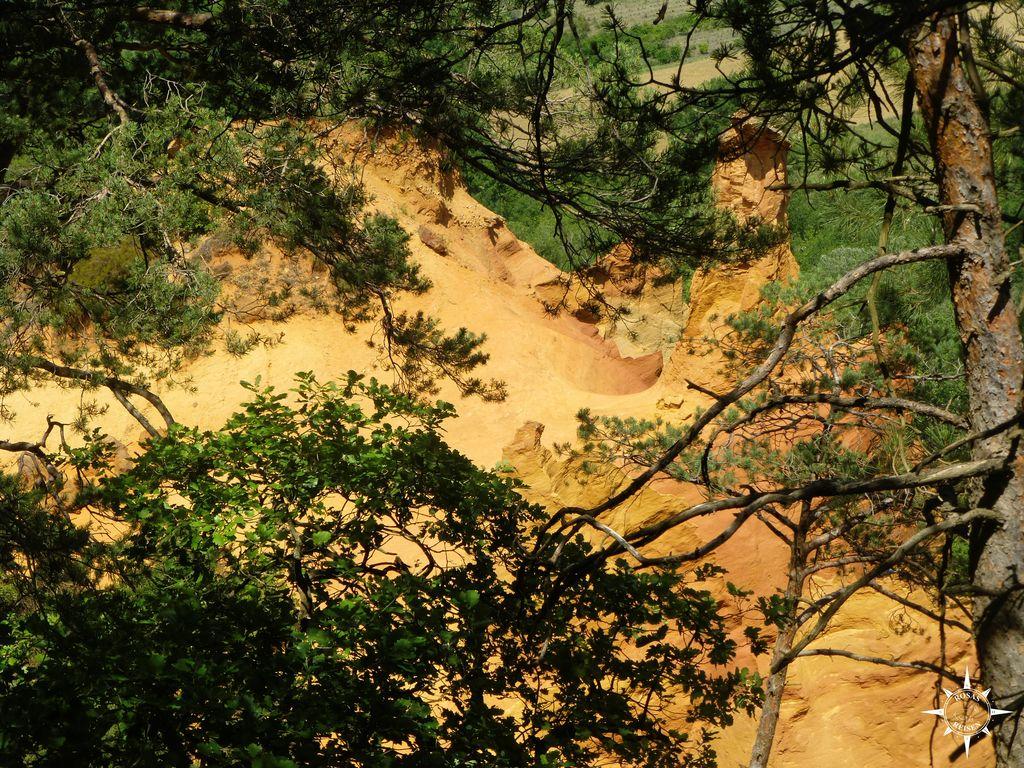 colorado-provencal-rustrel-frankreich (3)