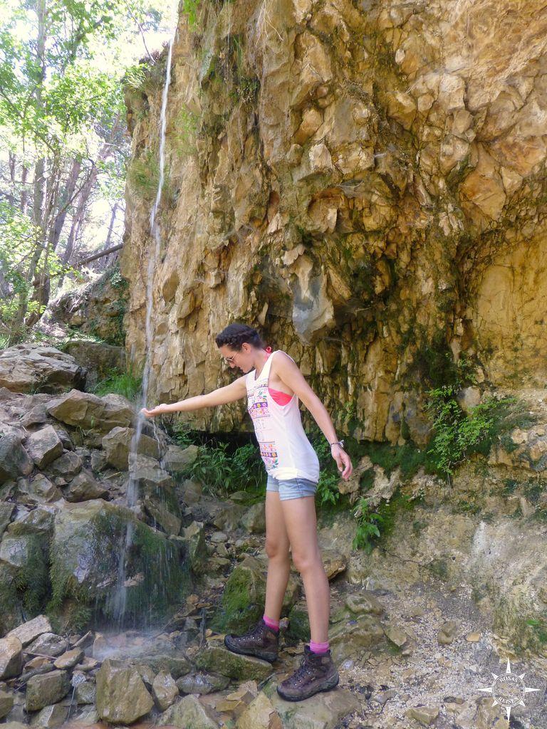 colorado-provencal-rustrel-frankreich (9)