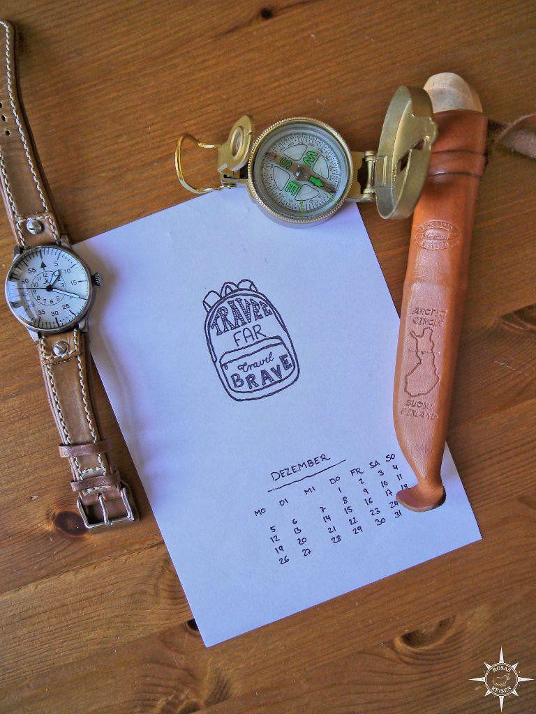 freebie-kalender-zitate-handlettering