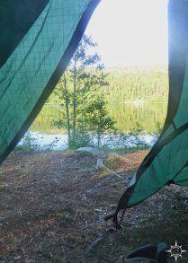 high-coast-hike-schweden-fjaellraeven