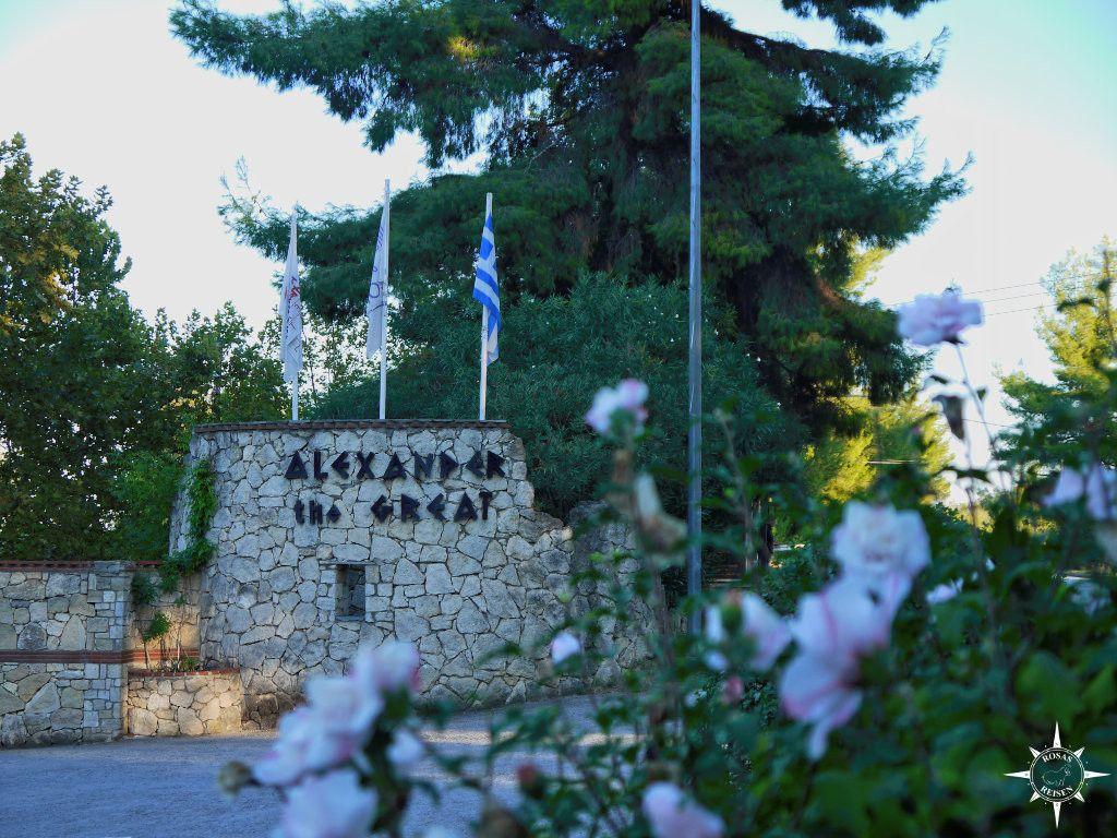 kassandra-griechenland-10