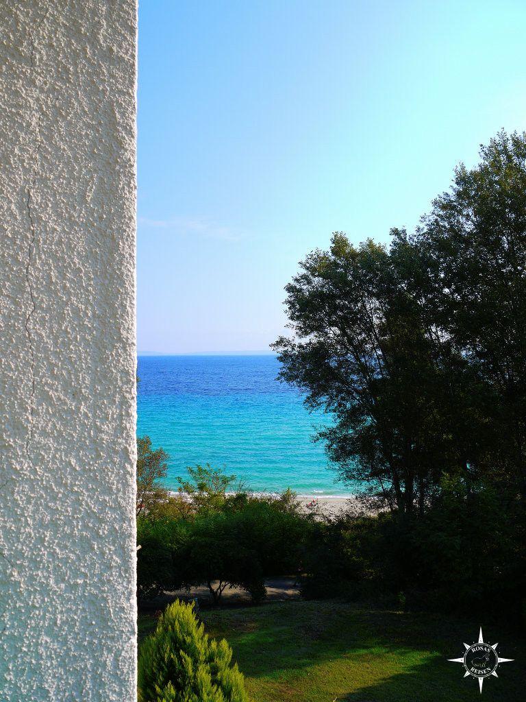 kassandra-griechenland-11