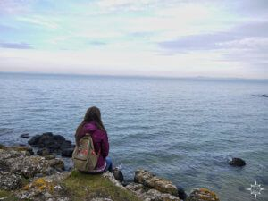 east-lothian-coast-walk-13