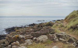 east-lothian-coast-walk-15