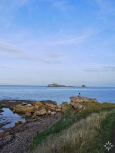 east-lothian-coast-walk-17