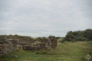 east-lothian-coast-walk-23