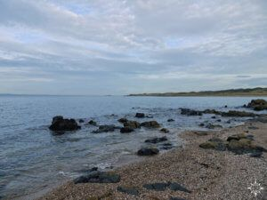 east-lothian-coast-walk-8