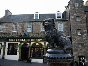 edinburgh-greyfriars-kirkyard-harry-potter-18