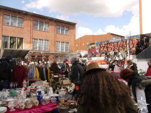 flohschanze-flohmarkt-schanzenviertel