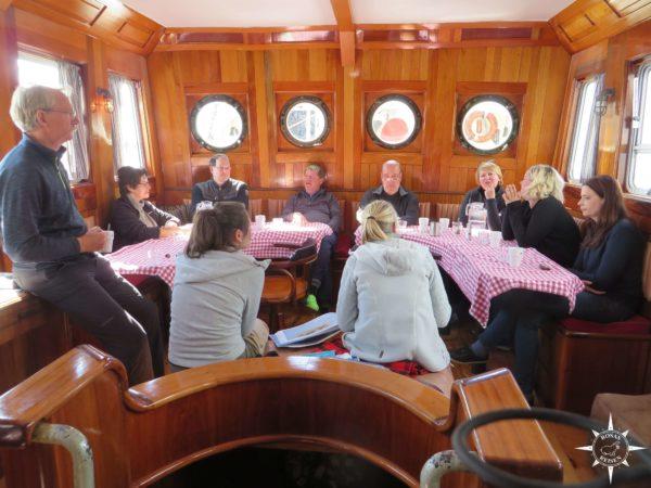 Gorenland-Rosas-Reisen-Cape-Race