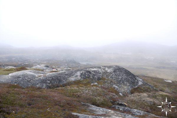 Gorenland-Rosas-Reisen-Kangia-Gletscher
