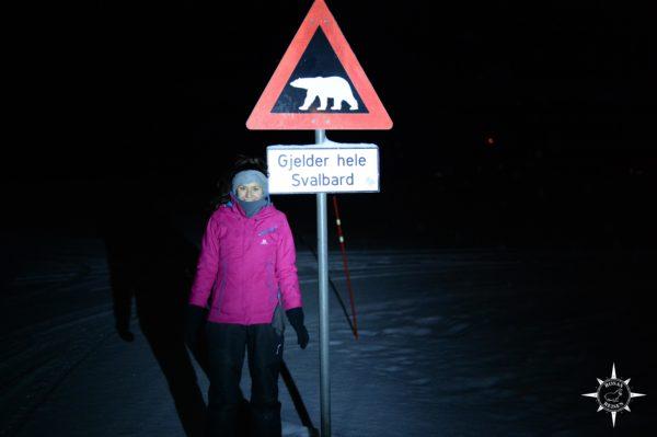 rosas-reisen-spitzbergen-svalbard-eisbaeren