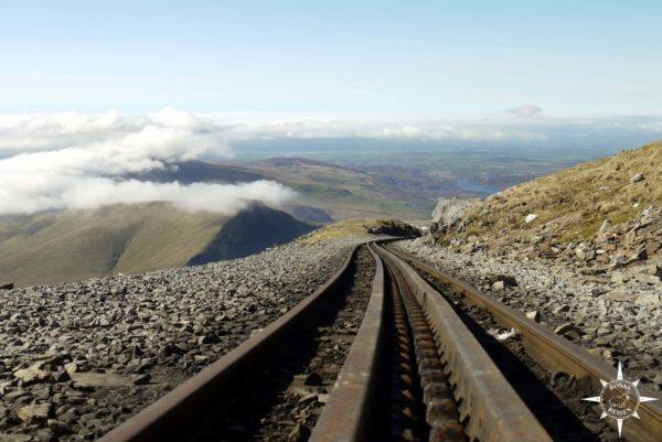 Roadtrip-Wales-Rosas-Reisen-Pannen-Snowdon (2)