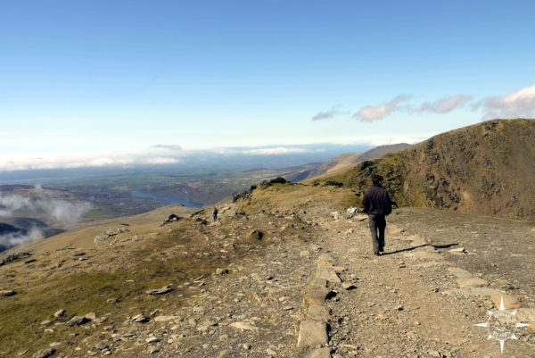 Roadtrip-Wales-Rosas-Reisen-Pannen-Snowdon (3)